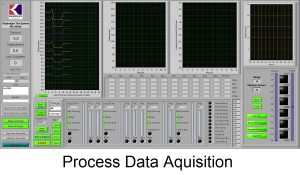 Process Data Acquisition