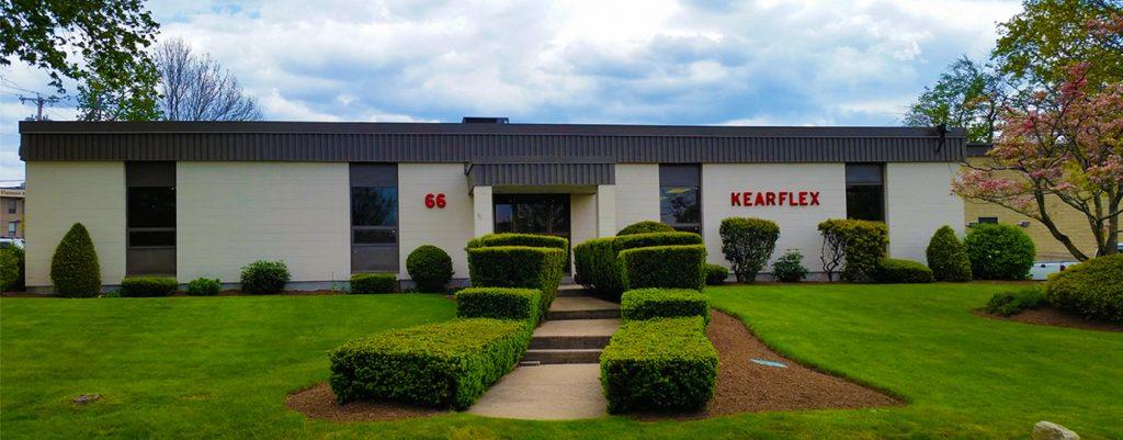 Kearflex Headquarters